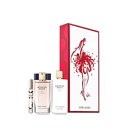 Perfume Modern Muse Mujer Edp 100 ml Estuche