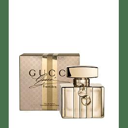 Perfume Gucci Premiere Mujer Edp 75 ml