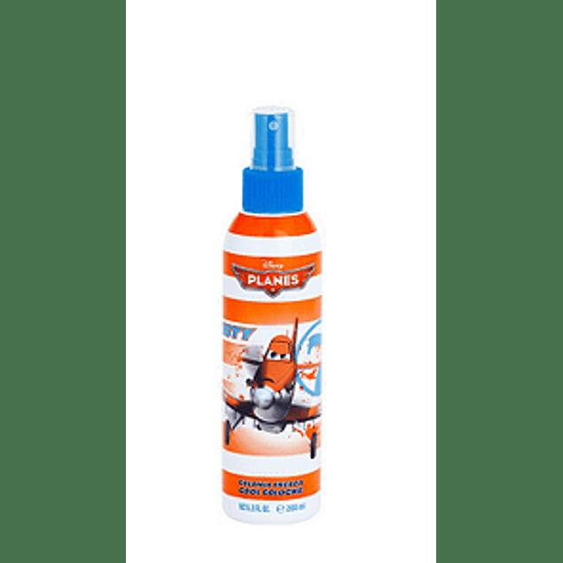 Perfume Planes Niño Edc 200 ml Tester