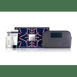 Perfume Tommy Men Varon Edt 50 ml Estuche