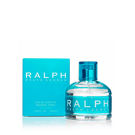 Perfume Ralph (Calipso) Dama Edt 100 ml