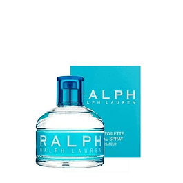 Perfume Ralph (Calipso) Dama Edt 150 ml
