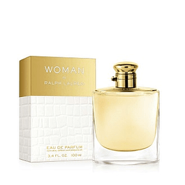 Perfume Ralph Lauren Woman Dama Edp 100 ml