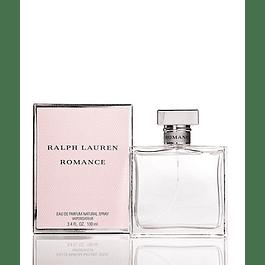Perfume Romance Mujer Edp 100 ml
