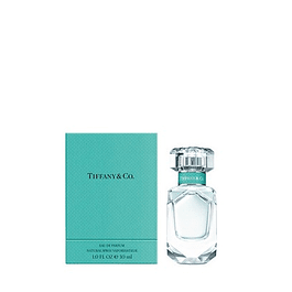 Perfume Tiffany & Co. Mujer Edp 30 ml