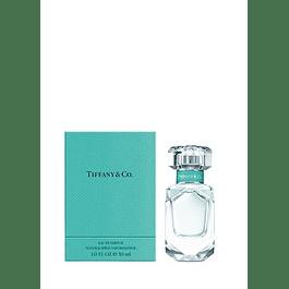 Perfume Tiffany & Co. Dama Edp 30 ml