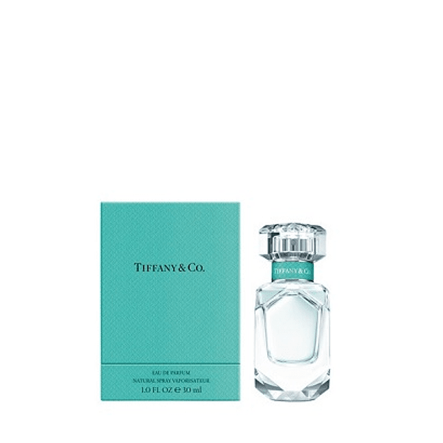 Perfume Tiffany & Co. Mujer Edp 30 ml