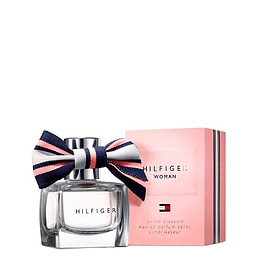 Perfume Tommy Hilfiger Woman Peach Blossom Mujer Edp 50 ml