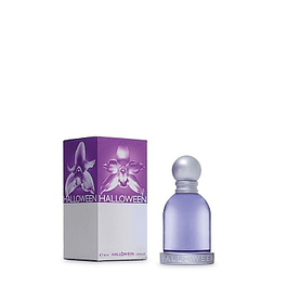 Perfume Halloween Dama Edt 30 ml