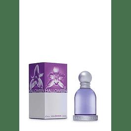 Perfume Halloween Mujer Edt 30 ml