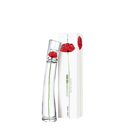 Perfume Flower By Kenzo Dama Edt 100 ml