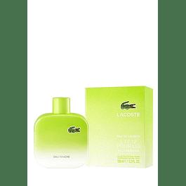 Perfume Lacoste Pour Lui Eau Fraiche Hombre Edt 100 ml