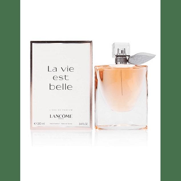 Perfume La Vie Est Belle Dama Edp 100 ml