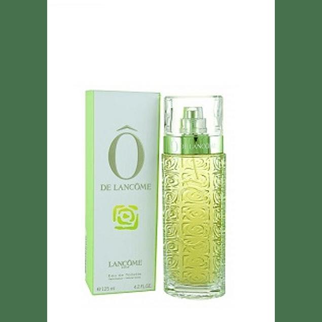 Perfume O De Lancome Mujer Edt 125 ml