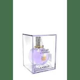 Perfume Eclat Arpage Mujer Edp 100 ml
