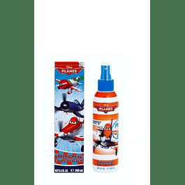 Perfume Planes Niño Edc 200 ml