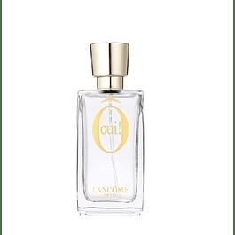 Perfume Oui De Lancome Dama Edt 75 ml Tester