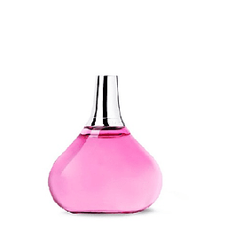 Perfume Spirit Dama Edt 100 ml Tester