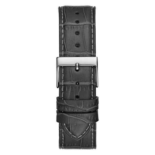 Reloj Guess W1261G5 Hombre Hendrix Mens Dress