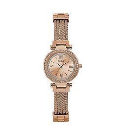 Reloj Guess W1009L3 Mujer Mini Soho