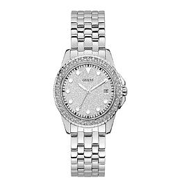 Reloj Guess W1235L1 Mujer Spritz Ladies Sport