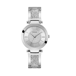 Reloj Guess W1288L1 Hombre Aurora Ladies Dress