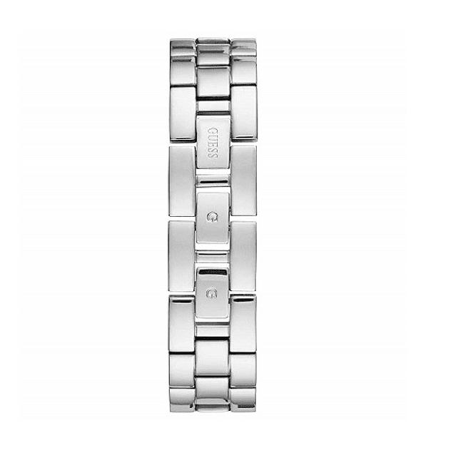 Reloj Guess W1288L1 Hombre Aurora Ladies Dress