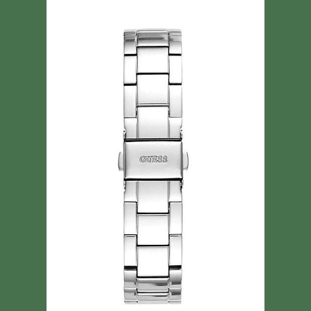 Reloj Guess W1293L1 Mujer Gemini Ladies Sport