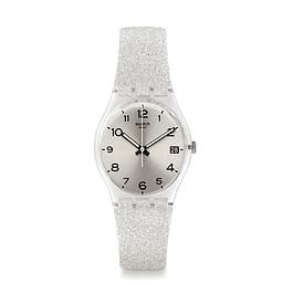 Reloj Swatch Gm416C Mujer Silverblush