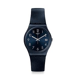Reloj Swatch Gn414 Mujer Naitbaya