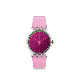 Reloj Swatch Suok710 Mujer Polarose