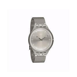 Reloj Swatch Svom100M Mujer Skinmesh