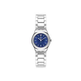 Reloj Swatch Yss331G Mujer Littlesteel