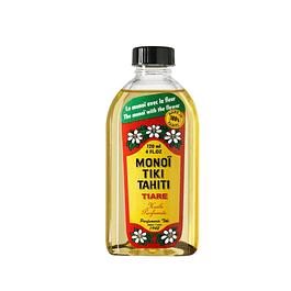 Hidratante Monoi Tiare Lotion 120 ml