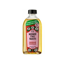 Hidratante Monoi Vanilla Lotion 120 ml