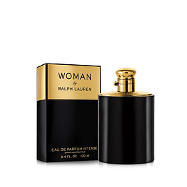 Perfume Ralph Lauren Woman Intense Mujer Edp 100 ml