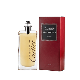 Perfume Declaration Varon Edp 100 ml