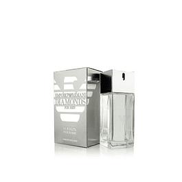 Perfume Diamonds Varon Edt 30 ml