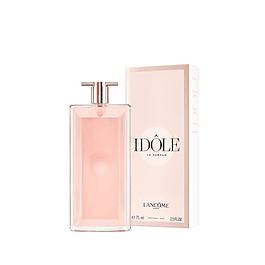 Perfume Idole Lancome Dama Edp 75 Ml