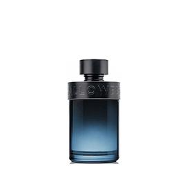 Perfume Halloween X Man Varon Edt 125 ml Tester