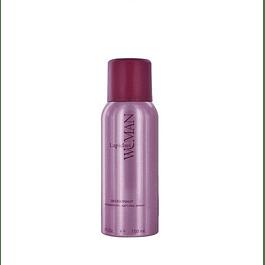 Lapidus Woman Dama Desodorante 150 Ml