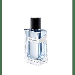 Perfume Y Ysl Varon Edt 100 ml Tester