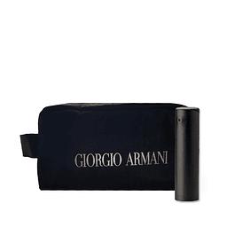 Perfume Emporio He Varon Edt 50 ml Estuche