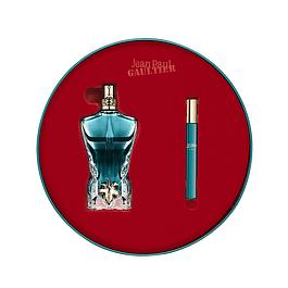 Perfume Jean Paul Gaultier Beau Varon Edt 125 ml Estuche