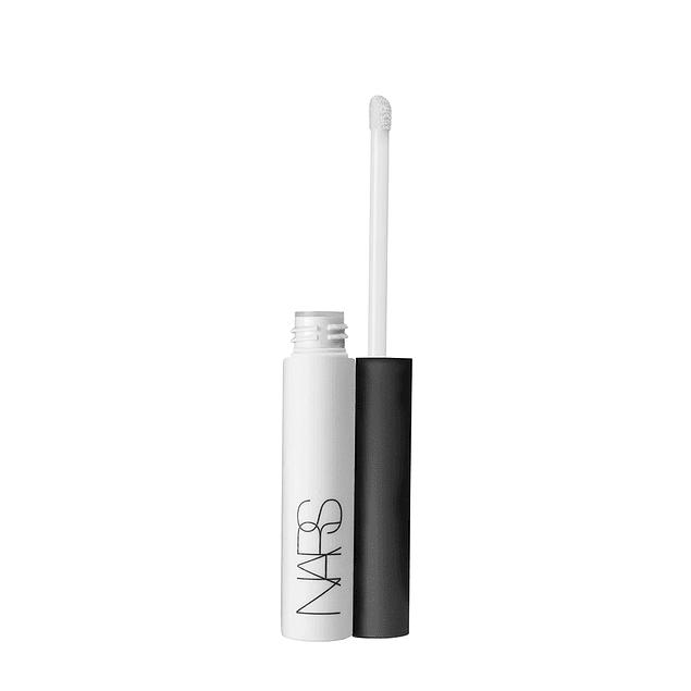 Nars Eyeshadow Base Smudge Proofn2211