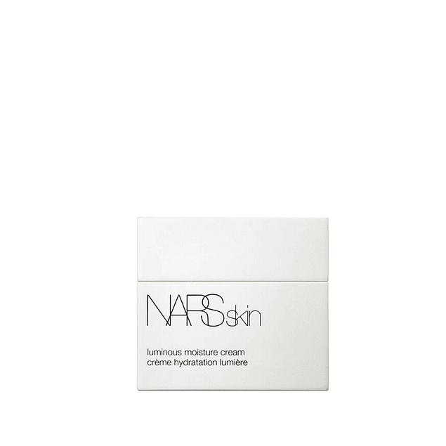 Nars Moisturizers Luminous Mois.Cream N4806