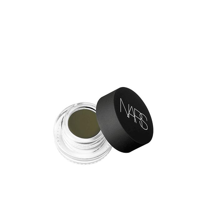 NARS Eye Paint Mozambique Le N8145LE