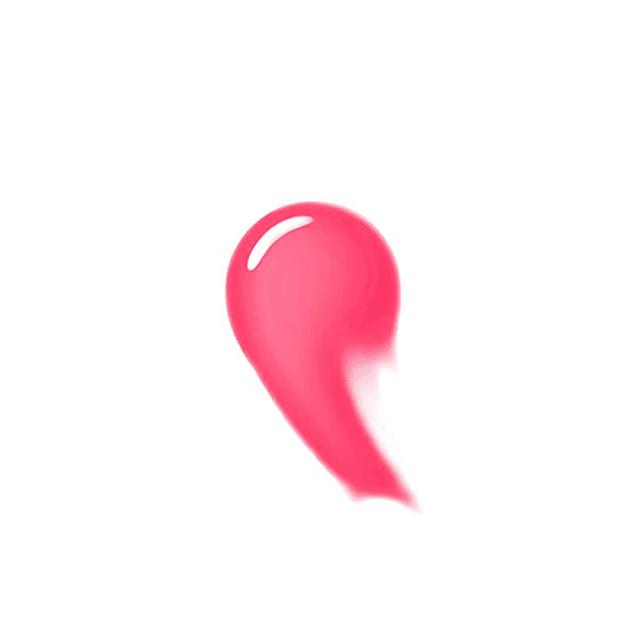 Nars Nmu Lip Gloss Sexual Content N5698