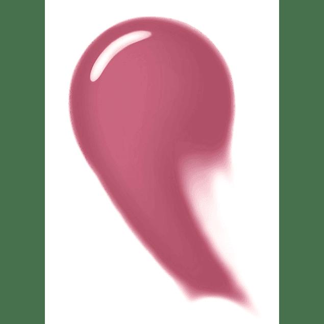 Nars Nmu Lip Gloss Fever Beat N5697