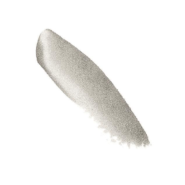 Nars Nmu Velvet shadow stick Galice N8271